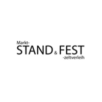 Stand Fest