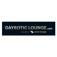 Gayrotic Lounge