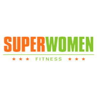 SUPERWOMEN Fitness